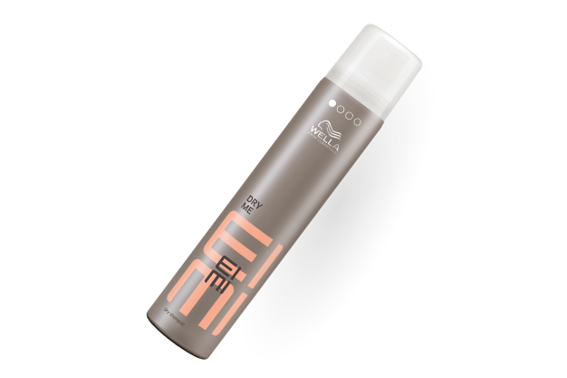 WELLA Professionnals EIMI Volume et Texture
